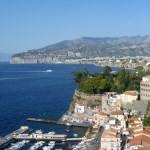 audiomedical-sorrento