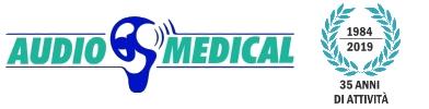 logo_audiomedical_35_anni_DEF
