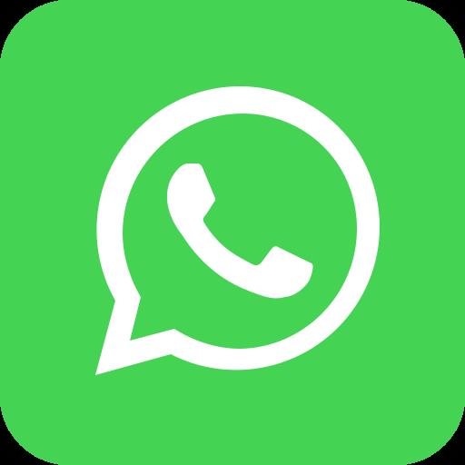 chatta tramite whatsapp